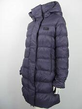 527905dfad776d Nike Tech Daunen Duck Down Parka Jacke Jacket Purple Warm New S