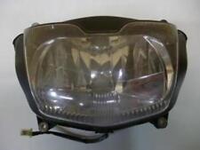 Optique avant moto Honda 600 Hornet 1998 - 2002 Occasion feu eclairage