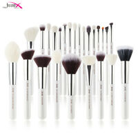 Jessup Professional Makeup Brushes Set Face Powder Blush Eyeshadow Bledning Tool