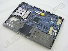 Dell Latitude D430 Motherboard Inc Bottom Plastics Tested & Working 0DU076