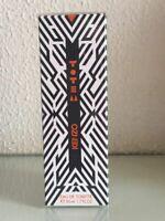 Kenzo TOTEM Orange Eau de Toilette 50 ml/ 1.7 oz - NEW & SEALED - AUTHENTIC