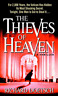 `Doetsch, Richard`-The Thieves Of Heaven (US IMPORT) BOOK NEW