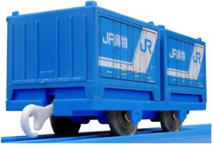 New Plarail KF-05 30 A container from Japan
