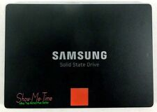 "*Bad Sectors* Samsung 840 Pro SSD 512GB (MZ-7PD512BW) SATA III 6Gb/s 2.5"" 7mm"