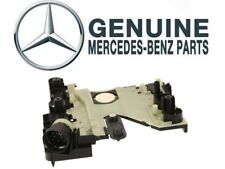 Genuine AT Conductor Plate Electric Adapter For Chrysler Dodge Jeep Mercedes