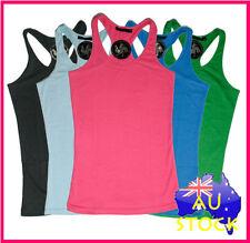Machine Washable 100% Cotton Running Sportswear for Women