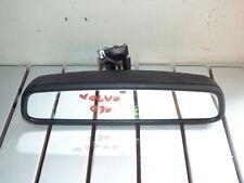 Specchio retrovisore interno autoanabbagliante VOLVO C30 2010 30744704