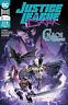 Justice League Dark #12 Comic Book 2019 - DC