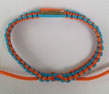 QUALITY Popular Authentic Blessed Wristband Handmade Bracelet FRIENDSHIP GIFT 30