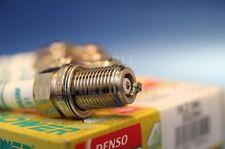 Spark Plugs Denso Iridium IKH22 4PC (Mitsubishi EVO IX 9)