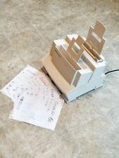 HP LaserJet 6L Standard Laser Printer KINDLY SEE PICTURE FOR DEFECT!!!