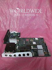 IBM 10N7302 10N7303 1.65GHz 1-way POWER5 Processor Card/Planar 9123-710 pSeries