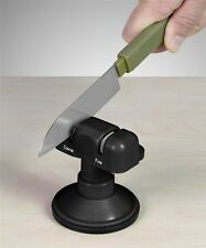 Afilador de cuchillos afilador De Cuchilla De Herramientas-Nuevo