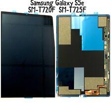 Original AMOLED LCD Display Touchscreen Samsung Galaxy Tab S5e T720 T725 10.0