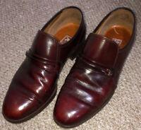 Rockport walkability Herren wasserdichte Schuhe, UK 8 eu42
