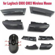 Replacecment Side Button G4 G5 G6 G7 for Logitech G900 G903 Wireless Mouse Parts