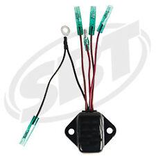 Kawasaki Regulator Rectifier TS SC 650 SX 650SX 21066-3708
