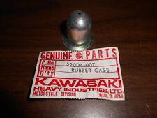 NOS Kawasaki Tank Cap Gasket KV75 MT1B MT1C MT1 52004-007