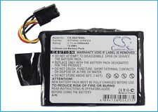 New Battery for Ibm 2780 39J5555, 5580 5708 5780 97P4846 97P4847 P520 P52A