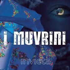 Invicta Columbia CD 01/01/1900