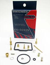 Honda CD125A  Carb Repair Kit