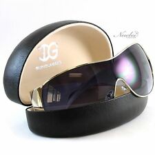 Protective Hard Cases 2 Pack for Your Eye ear Glasses Sunglasses Various Colors