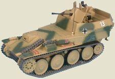 Master Fighter 1:48 German Sd. Kfz. 140 Flakpanzer 38 (t) Gepard Gun, #MF48570