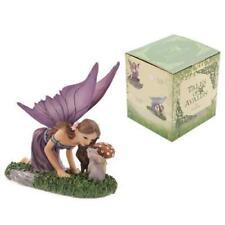 Puckator Lisa Parker Tales of Avalon - Little Friend Fairy