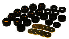 Body Mount Set PROTHANE 1-105-BL fits 1987 Jeep Wrangler