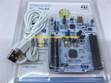 1PCS NUCLEO-L476RG, STM32 Nucleo-64 development board