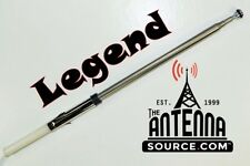 ACURA LEGEND 1991-1992 Power Antenna MAST *NEW* + How 2