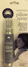Elysium  Spa Sleep well Pillow Spray 25ml