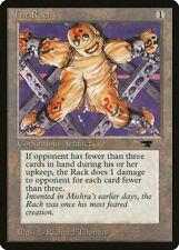 The Rack - Antiquities - Old School - MTG Magic