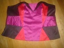 Satin Party Tops & Shirts NEXT for Women