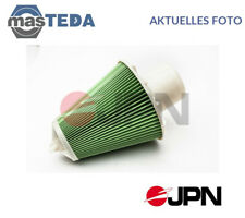 JPN Engine Air Filter Motor Filter 20f4037-jpn P NEW OE QUALITY