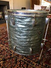 Gretsch 1950s Drums