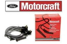 Motorcraft WR6120 Spark Plug Wire Set Kit for Mazda Ford Truck 4.0L V6