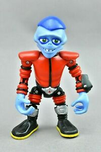 Butt-Ugly Martians Corporal Do-Wah Hasbro
