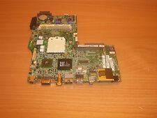 Mainboard für Fujitsu Siemens Amilo Pa1510 Pa 1510