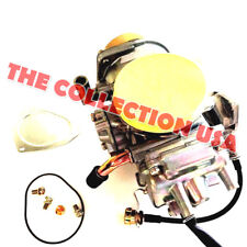 Carburator Polaris Predator 500 Atv 2003 2004 2005 2006 2007 500cc Quad Carb New