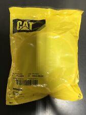 Caterpillar Cat Telehandler Stabilizer Cylinder Wear Ring 211 0998