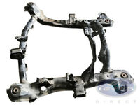 2003-2004 Acura MDX Front Subframe 03 04 K-Frame/Crossmember Suspension Cradle