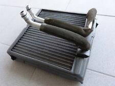 FORD Mustang 05-09 scambiatore di calore cassetta ventilatore riscaldamento clima Heat Exchanger