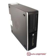 Elite USB 2.0 Hardware Connectivity Desktop & All-In-One PCs