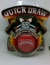 2006 Funrise Quick Draw POG Holder * Holds 11 POGS and 1 Slammer Ships Free a2