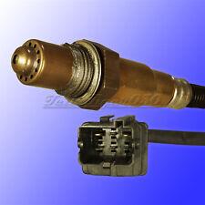 VO165196 LAMBDASONDE VOLVO V70 I 2.0 V70II 2.4T XC70 0035420418