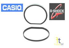 CASIO G-Shock GDF-100BB Original Crystal/Gasket GDF-100GB