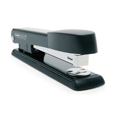 Rapesco Marlin Metal Stapler Black R54500B2 Ht30244