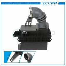 Air Cleaner Filter Box for Ford Focus 2005 2006 2007 2008 2009 ECCPP 4S419600AB