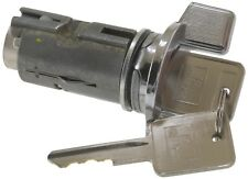 Ignition Lock Cylinder-Auto Trans Advantech 2F4